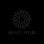 Aranza Estrada